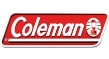 Coleman Repellents